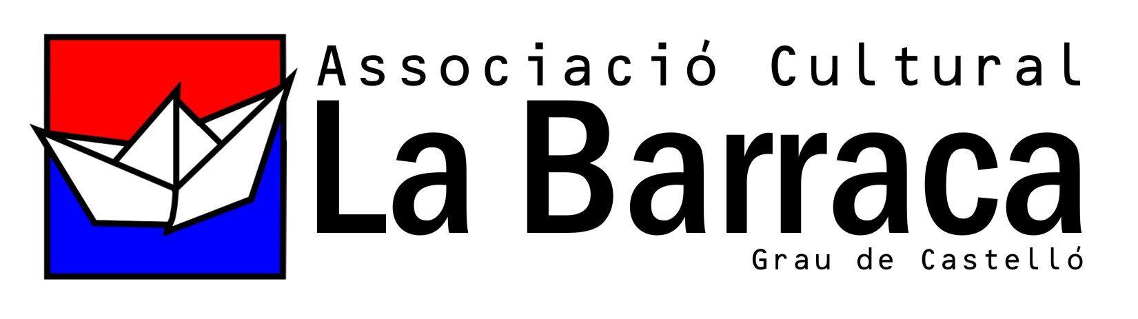 Associació Cultural La Barraca. El Grau de Castelló