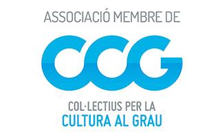 Federació Cultura Grau
